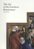 Harbison, Craig,The Art of the Northern Renaissance