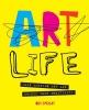 B. Speight,Art Life