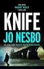 Nesbo Jo,Knife