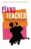 Jelinek, Elfriede,The Piano Teacher