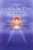 Barborka, Geoffrey A.,Der Göttliche Plan