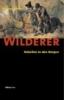 Girtler, Roland,Wilderer