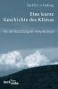 Ludwig, Karl-Heinz,Eine kurze Geschichte des Klimas