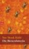 Kidd, Sue Monk,Die Bienenhüterin