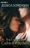 Sorensen, Jessica,Die Liebe von Callie und Kayden