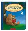 Cuno, Sabine,Geschichten und Verse zur Guten Nacht