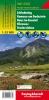 ,F&B WK5201 Schladming, Ramsau am Dachstein, Haus im Ennstal, Filzmoos, Stoderzinken