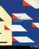 A. Husslein-arco,Cubism-constructivism- Form Art