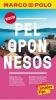 ,<b>Peloponnesos Marco Polo NL incl. plattegrond</b>