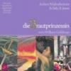 Goldmann, William,Die Brautprinzessin. 9 CDs