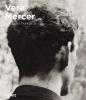 ,Vera Mercer Particular Portraits