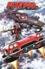 Duggan, Gerry,Deadpool - Marvel Now! 04 - Deadpool gegen Shield