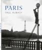 Almásy, Paul,Paris