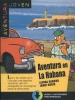 ,Aventura en La Habana - Libro + MP3 descargable