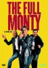 <b>The Full Monty DVD /</b>,