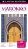 Capitool,Capitool Marokko