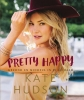 <b>Kate  Hudson</b>,Pretty happy