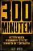 <b>Jack  Heath</b>,300 Minuten