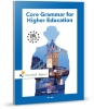 Piet van der Voort,Core grammar for higher education