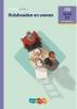 G.  Verhey,Huishouden en Wonen Werkboek Niveau 3