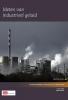 Rob  Witte, Mark  Bakker,Meten van industrieel geluid 2012