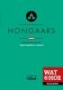 ,Wat & Hoe Taalgids Hongaars