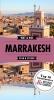 <b>Wat & Hoe reisgids</b>,Marrakesh