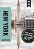 ,New York