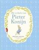 <b>Beatrix  Potter</b>,Alle verhalen van Pieter Konijn