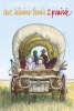 Laura Ingalls  Wilder,Het kleine huis op de prairie Deel 1 en 2
