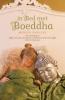 Monica Vanleke, ,In bed met Boeddha
