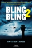 <b>Jan Van der Cruysse</b>,Bling Bling 2. De Zaventemmers