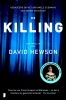 David  Hewson,Killing