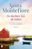 Santa  Montefiore,De dochter van de imker