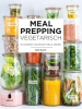<b>Keda  Black</b>,Meal prepping vegetarisch