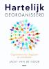 Jackie van de Goor,Hartelijk georganiseerd - Organisatiecultuur begrijpen en ontwikkelen