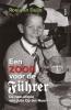 <b>Roel  Van Duijn</b>,Een zoon voor de F?hrer