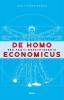 Joost Hengstmengel,De homo economicus