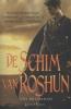 <b>Col  Buchanan</b>,De Schim van Roshun