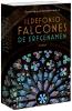 Ildefonso  Falcones, Fennie  Steenhuis,De erfgenamen