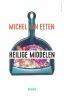 Michel van Eeten,Heilige middelen