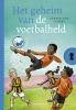 <b>Gerard van Gemert</b>,Het geheim van de voetbalheld