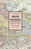 Lo Van Driel,Duitse passages