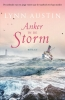 <b>Lynn  Austin</b>,Anker in de storm