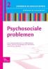 <b>N.  Cohen de Lara Kroon,</b>,Psychosociale problemen