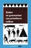 <b>, H.R.  Hays</b>,Zeden en gewoonten van primitieve volken 1