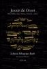 Johann Sebastian  Bach, Jeroen de Groot,Solo sonates en partita�s van J.S. Bach