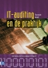 R.  Fijneman, E.  Roos Lindgreen, K.  Hang Ho, ,IT-auditing en de praktijk, 2e druk