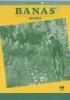 J.L.M.  Crommentuijn, E.  Wisgerhof, A.J.  Zwarteveen,Banas deel 3 vmbo-b Werkboek Katern 1