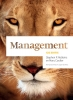 <b>Stephen P.  Robbins, Mary  Coulter</b>,Management met MyLabNL toegangscode 12
